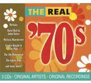 Real 70s /  Various