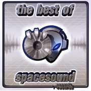 Best of Space Sound 1 /  Various