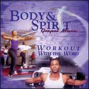 Body & Spirits /  Various