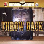 Riddim Driven: Throw Back /  Various