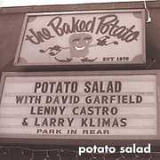 Potato Salad