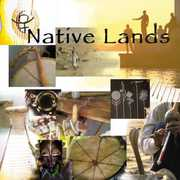 Native Lands