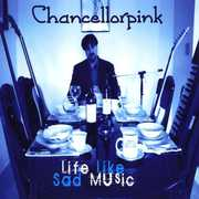 Life Like Sad Music