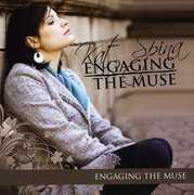 Engaging the Muse
