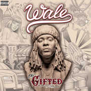 Gifted [Explicit Content]