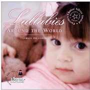 Lullabies Around the World