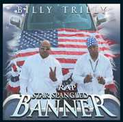 Rap Star Spangled Banner