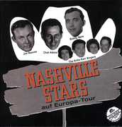 Nashville Stars on Tour /  Various