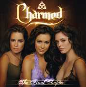 Charmed: The Final Chapter /  TV O.S.T.