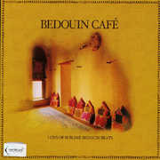 Bedouin Cafe /  Various