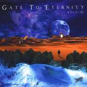 Gate to Eternity