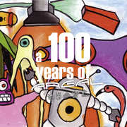 100 Years of Areal /  Various