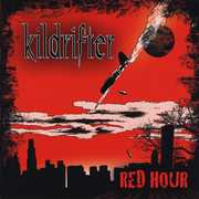 Red Hour