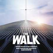 Walk (Original Soundtrack)