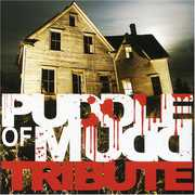 Puddle of Mudd Tribute /  Various