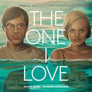 One I Love /  Various (Original Soundtrack)