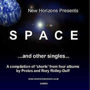 Space (& Other Singles)