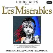 Les Miserables /  O.B.C.