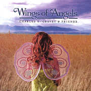 Wings of Angels