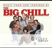 Big Chill (Original Soundtrack)