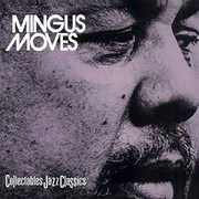 Mingus Moves
