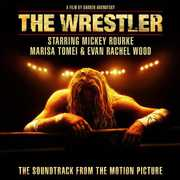 Wrestler (Original Soundtrack)