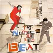 Number of the Beat