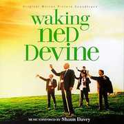 Waking Ned Devine (Original Soundtrack)