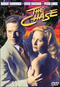 Chase (1946)