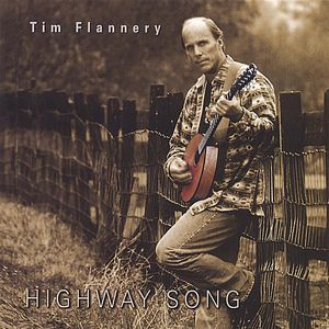Highway Songs