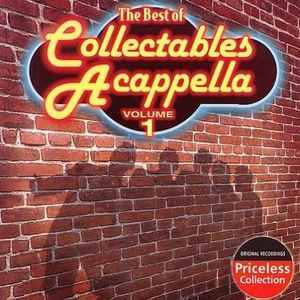 Best of Collectables Acappella 1 /  Various
