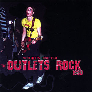 Outlets Rock 1980