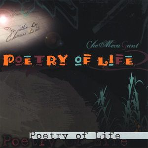 Poetry of Life