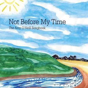 Not Before My Time /  Various