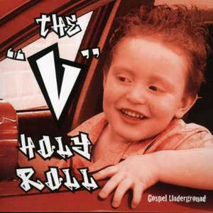 Holy Roll