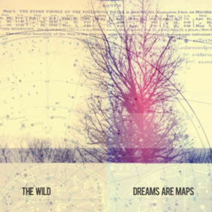 Dreams Are Maps