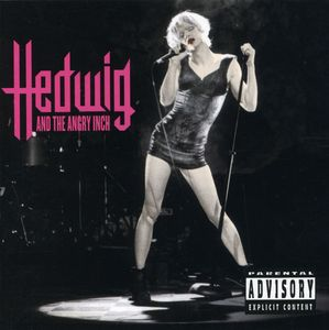 Hedwig & the Angry Inch /  O.C.R.