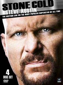 Stone Cold Steve Austin: The Bottom Line on the