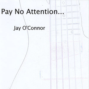 Pay No Attention