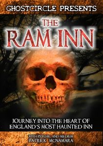 Ram Inn: Journey Into the Heart of England's Most