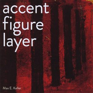 Accent-Figure-Layer