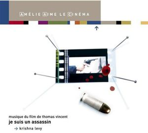 Je Suis Un Assassin (Original Soundtrack) [Import]