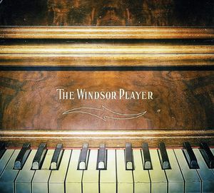 Windsor Player
