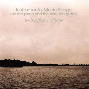Instrumental Music Songs on the Piano & the Acoust