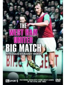 West Ham United Big Match