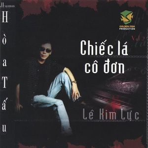 Chiec la Co Don-Instrumental 2
