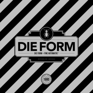 Die Form Fine Automatic 1