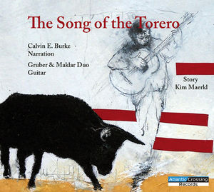 Song of the Torero
