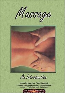 Massage: An Introduction