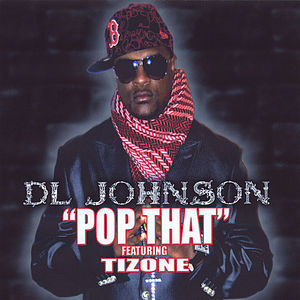Pop That feat. Tizone